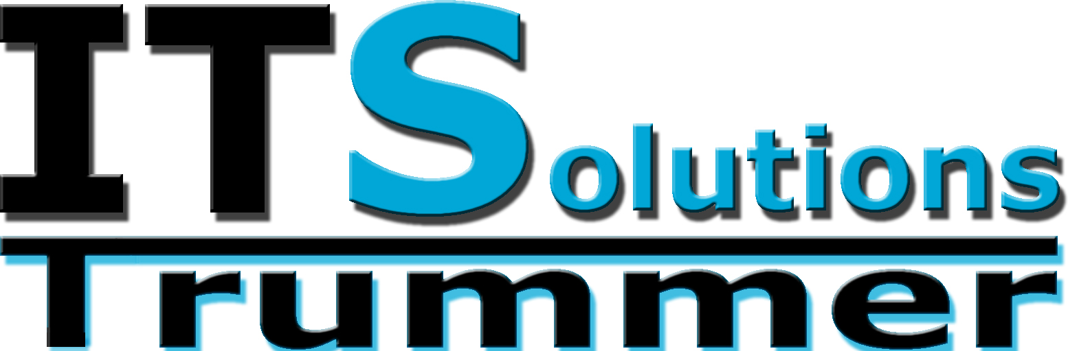 ITSolutions Trummer